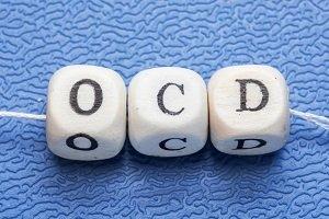 אבחון וטיפול ב OCD