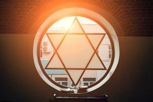 OCD דתי